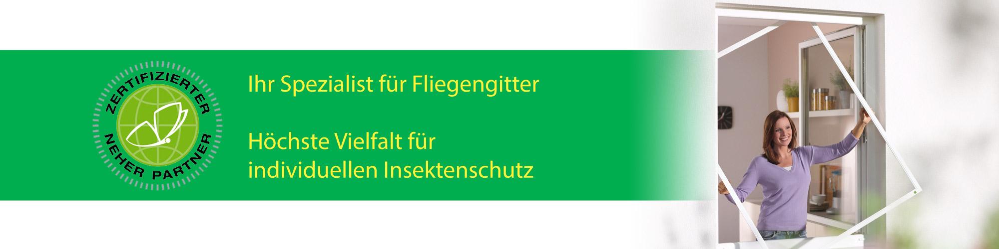 Sonflie-03-Fliegengitter01